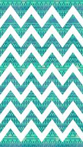 new tiffany blue chevron wallpaper with the letter s images home