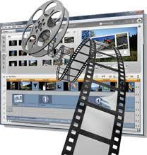 montage vidã o mariage animation mariage et soirée prestation de création de vidéos et