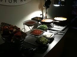 bar pour cuisine am icaine 25 best nacho bar ideas images on kitchens dessert