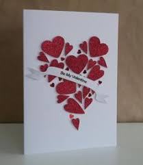 Self Made Greeting Cards Design 32 Handmade Birthday Card Ideas And Images Diy Birthday Cards