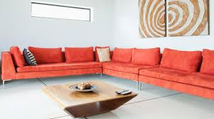 tips choosing extra long sofa u2014 awesome homes