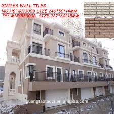 Floor And Decor Boynton Beach Balcony Tiles India U2013 Best Balcony Design Ideas Latest