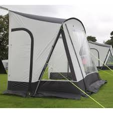 Motorhome Porch Awning Sunncamp Swift 220 Plus Porch Caravan Awning Caravan Motorhome