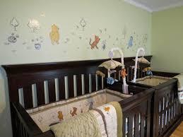 best nursery wall decals ideas u2014 all home design ideas