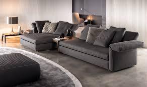 come arredare il soggiorno moderno come arredare un salotto moderno guida pratica