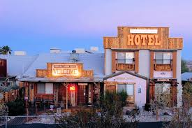 joshua tree hotels cool home design fresh at joshua tree hotels