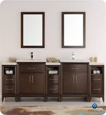 84 Bathroom Vanity Bathroom Vanities Buy Bathroom Vanity Furniture U0026 Cabinets Rgm