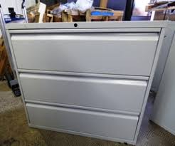 Used Knoll Office Furniture In New Jersey NJ FurnitureFinders - Used office furniture new jersey
