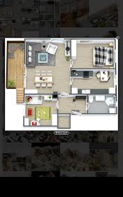 home layouts 3d home layouts android apps on play