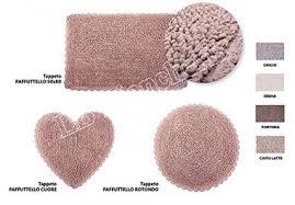 tappeti da bagno tappeto da bagno 盪 acquista tappeti da bagno su livingo