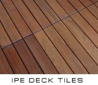 wooden deck tiles amazing to cover not so pretty concrete or