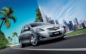 car rental 2019 2020 car release and specs