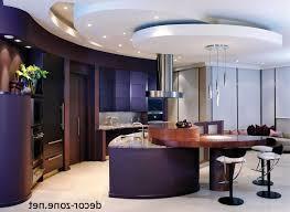 kitchen roof design gooosen com