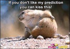 u0027ll singing blues groundhog aka woodchuck