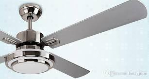 Modern Ceiling Fan With Light And Remote Remote Modern Unique Ceiling Fan Lights With Fashion