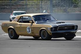 road race mustang for sale cars for sale vintage ford racing mustang shelby etc