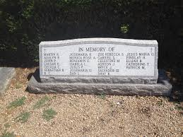 tombstone cost how to bury your baby after a miscarriage catholic stand