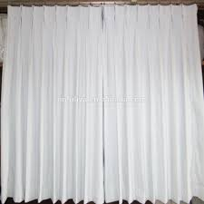 used hotel curtains used hotel curtains suppliers and