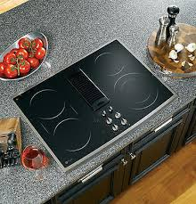 Ebay Cooktop Kitchen Top 5 Glasstop Cooktops Ebay For Incredible Home Electric