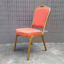Chiavari Chairs For Sale In South Africa Banquet Hall Chairs For Sale Banquet Hall Chairs For Sale