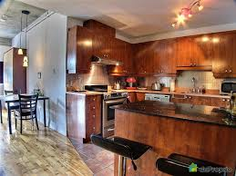 kitchen cabinets montreal south shore west island kitchen