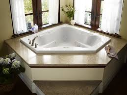 jacuzzi bathtubs canada jacuzzi p5d6060wcrnhxw 60 in l x 60 in w x 21 in h primo 2 person