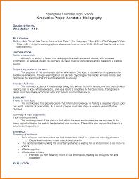 men vs women essay conclusion cover letter hr department resume