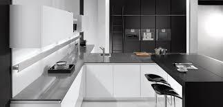 lairage plan de travail cuisine led eclairage plan de travail cuisine quel clairage choisir pour la
