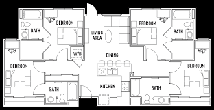Floorplanes 100 Floor Plans Com Cabin Style House Plan 2 Beds 2 Baths