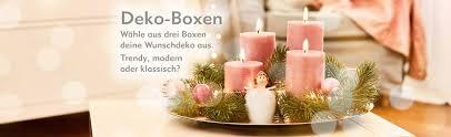 Fielmann Bad Kreuznach Nanu Nana Suchen Stöbern Finden Der Onlineshop