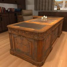 Antique Office Desk For Sale Antique Office Desks Vintage Office Desks Uk Konsulat