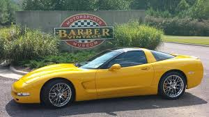yellow corvette c5 2000 c5 millennium yellow coupe for sale corvetteforum