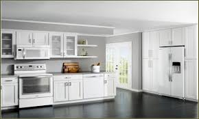 Colourful Kitchen Cabinets by Cream Colored Kitchen Cabinets Kitchen Design