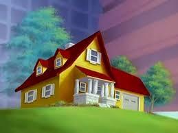 tom u0027s owner u0027s house tom jerry wiki fandom powered wikia