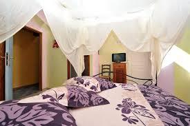 chambre d hote romantique le soleilo chambres d hôtes de charme dans les gorges du tarn