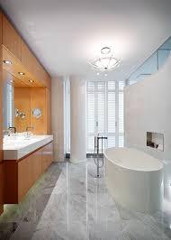Best Bathroom Remodel Images On Pinterest Bathroom Remodeling - Elegant modern bathroom vanity sink residence
