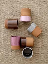 spring 2017 home decor trends 100 spring 2017 home decor trends 273 best color schemes