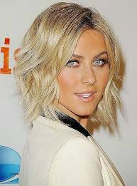 growing out a bob hairstyles bob hairstyle hairstyles for growing out bob luxury 12 tips to