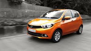 indian car tata tata tiago revotron xz review u2013 little things that matter most