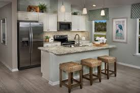 Kb Home Design Studio Bay Area by New Homes For Sale In Jacksonville Fl Bartram Creek Executive