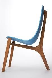 Modern Design Furniture by Best 25 Chair Design Ideas On Pinterest Chair Wood Bench