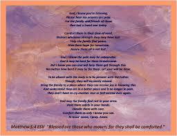 May The God Of All Comfort Comfort Joaynn510