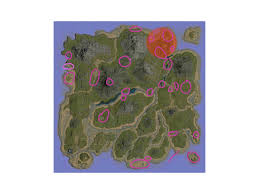 what are some awesome base locations page 2 general