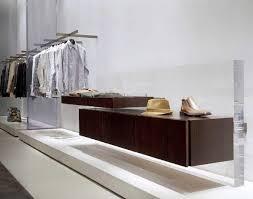 Post Modern Furniture Design by 66 Best Retail Design Images On Pinterest Retail Design Retail