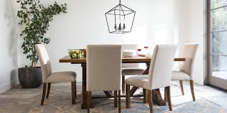 transitional dining room sets transitional dining room with chandler dining set living spaces