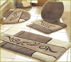 Bathroom Rugs Walmart Bath Rugs Walmart Area Rugs Lovely Bathroom Rugs Rugs As Bathroom