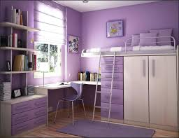 wardrobes full size loft bed with desk and storage small