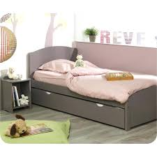 chambre fille et taupe lit gigogne taupe lit toboggan fille lit toboggan fly chambre