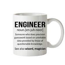 becher k che ingenieur becher tasse reise bier tasse porzellan kaffeetasse