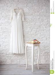 wedding dress hanger wedding dresses view hanger for wedding dress image from